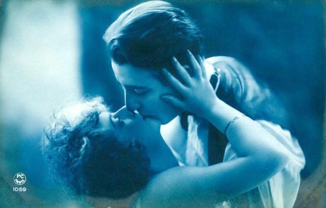 Romanticni_poljubac (41)
