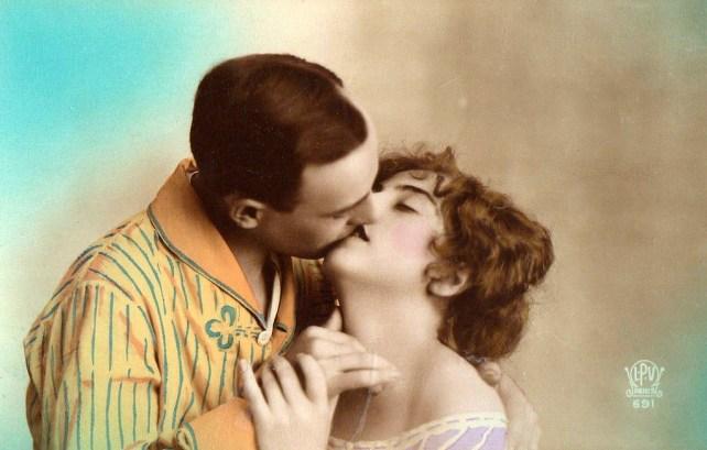 Romanticni_poljubac (43)