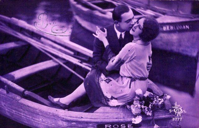 Romanticni_poljubac (49)