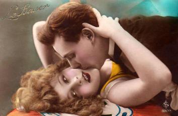 Romanticni_poljubac (51)