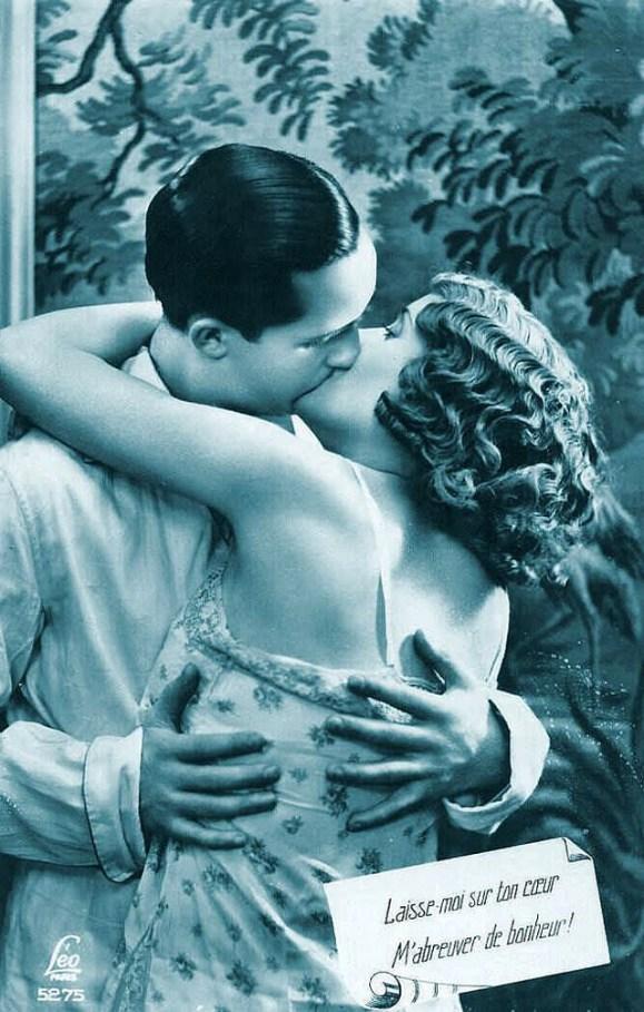 Romanticni_poljubac (8)