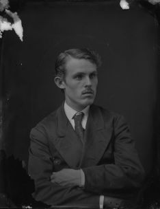 gentleman-brk-viktorijanskog-doba (10)