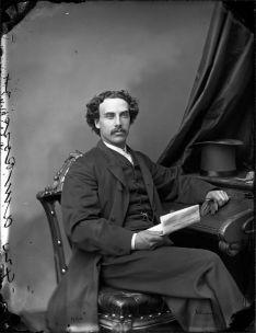 gentleman-brk-viktorijanskog-doba (13)