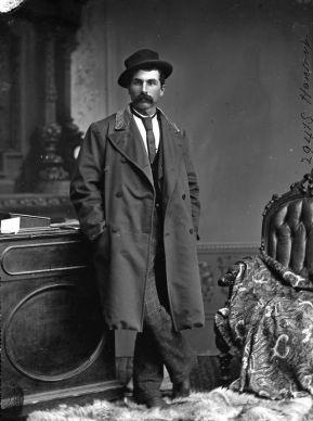 gentleman-brk-viktorijanskog-doba (26)