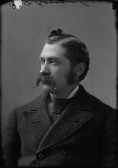 gentleman-brk-viktorijanskog-doba (30)
