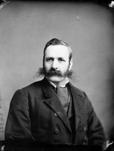 gentleman-brk-viktorijanskog-doba (4)