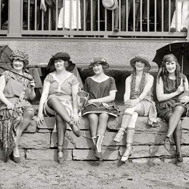 roaring-1920s-12