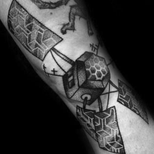 tetovaze (101)