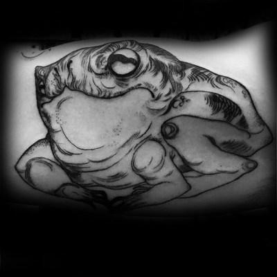 tetovaze (104)