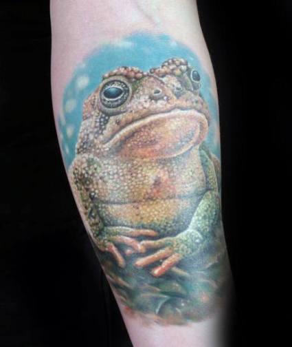 tetovaze (112)