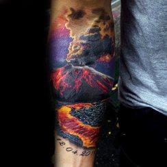 tetovaze (114)