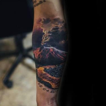 tetovaze (116)