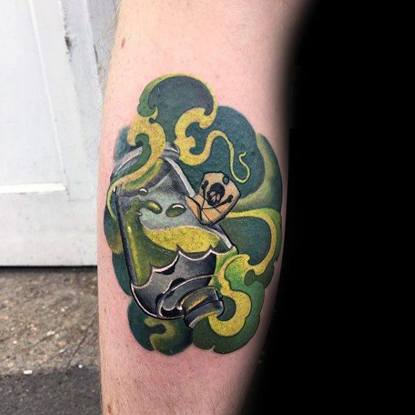 tetovaze (117)