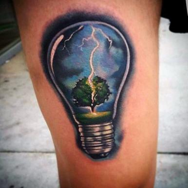 tetovaze (126)