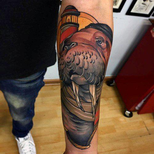 tetovaze (127)