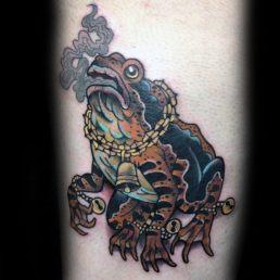 tetovaze (13)