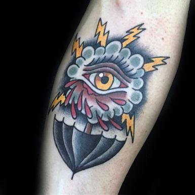 tetovaze (132)