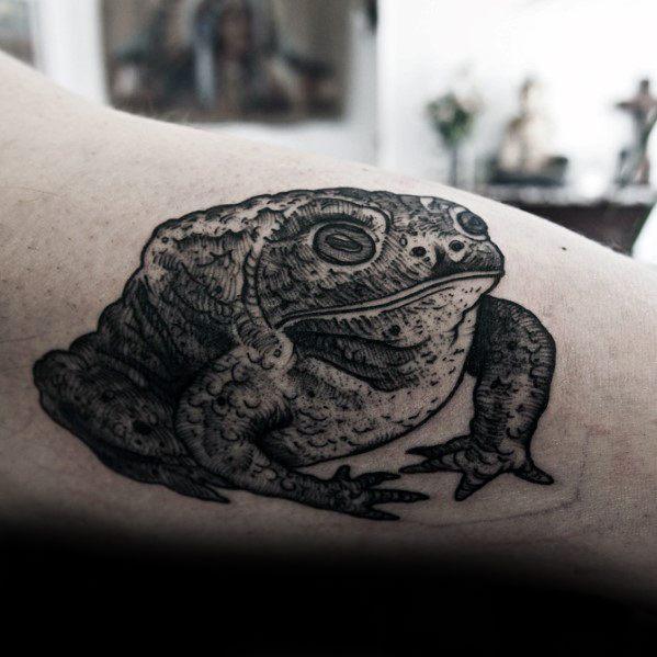 tetovaze (134)