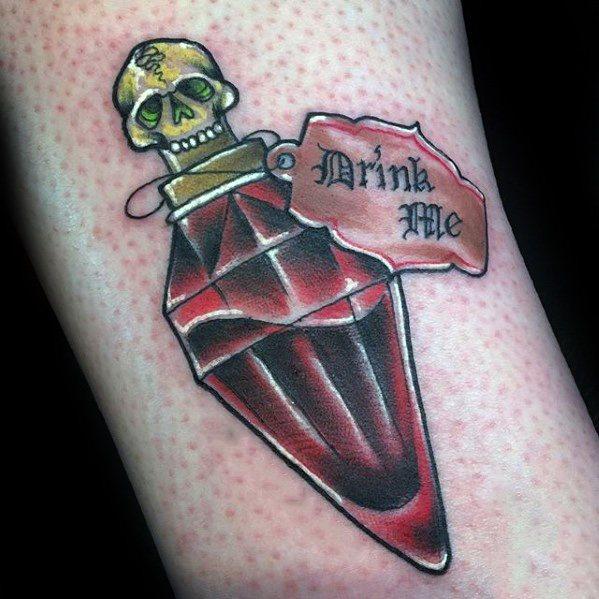 tetovaze (135)