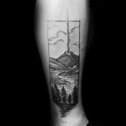 tetovaze (138)