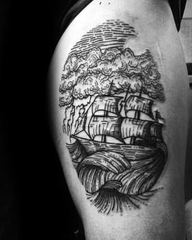 tetovaze (140)