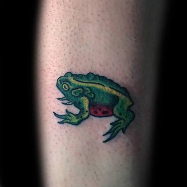 tetovaze (147)