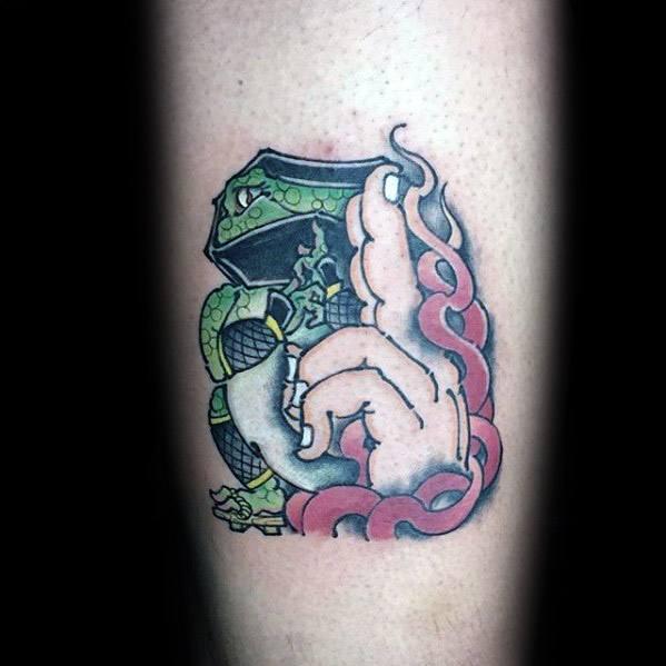 tetovaze (155)