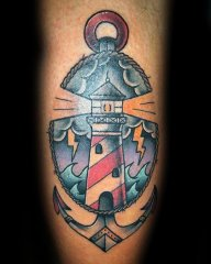 tetovaze (156)