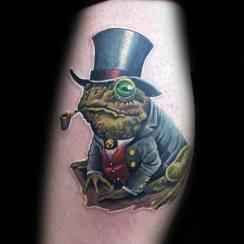 tetovaze (157)