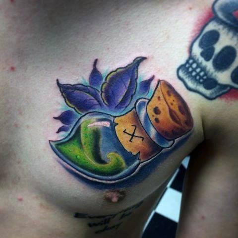 tetovaze (159)