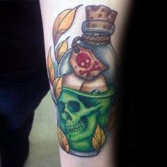 tetovaze (164)