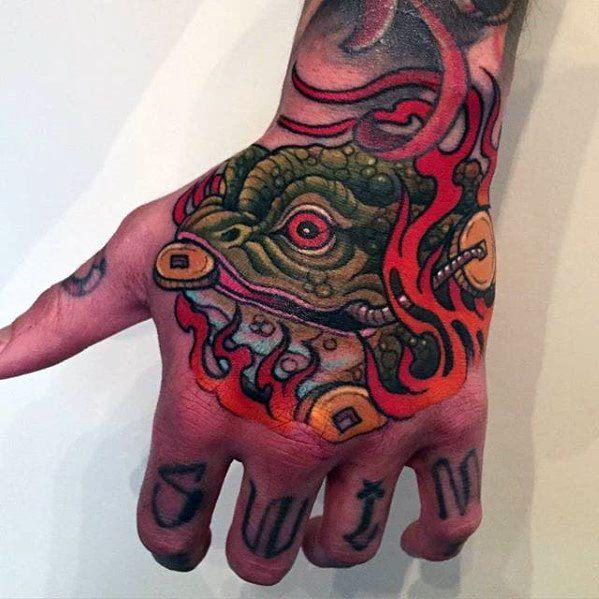 tetovaze (166)