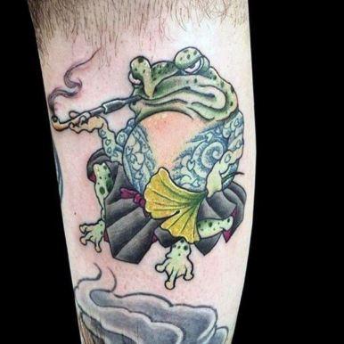 tetovaze (168)