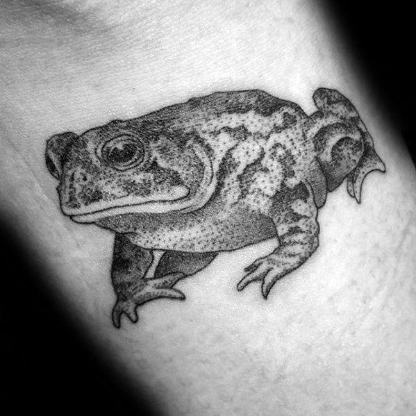 tetovaze (17)