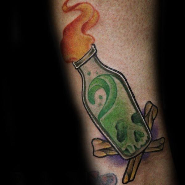 tetovaze (170)