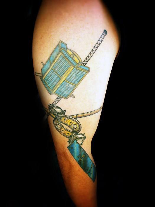 tetovaze (172)