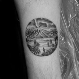 tetovaze (182)