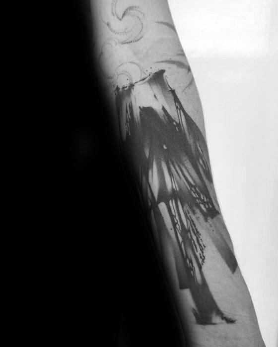 tetovaze (187)