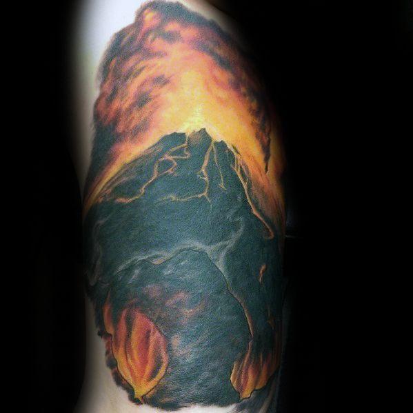 tetovaze (194)