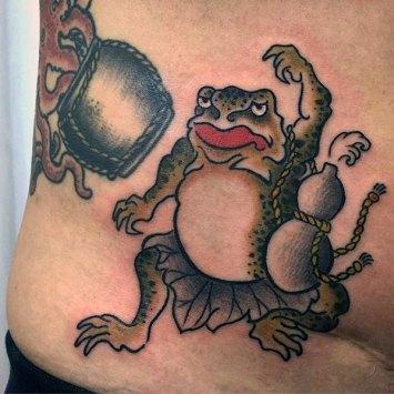 tetovaze (197)