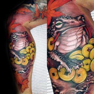 tetovaze (201)