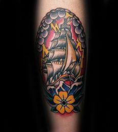 tetovaze (202)