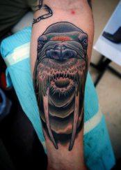 tetovaze (207)