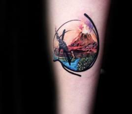 tetovaze (209)