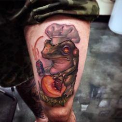 tetovaze (216)