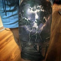 tetovaze (219)