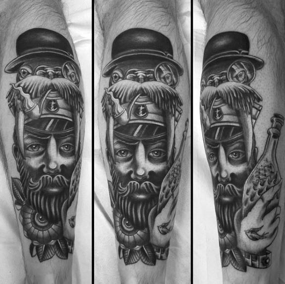 tetovaze (22)