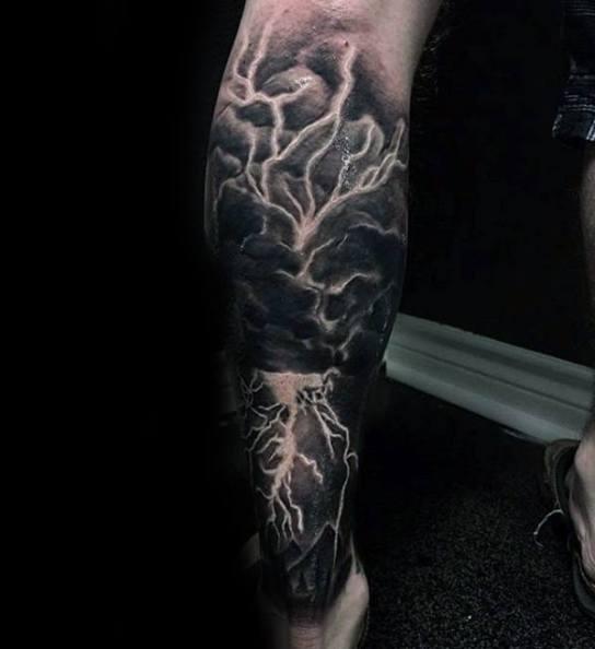 tetovaze (222)
