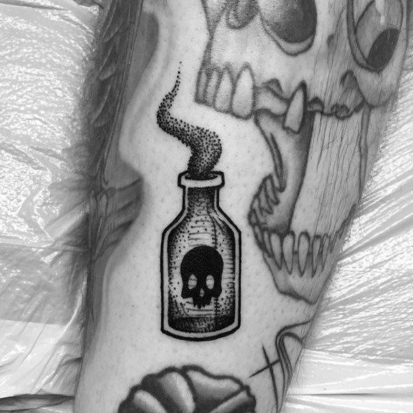 tetovaze (224)