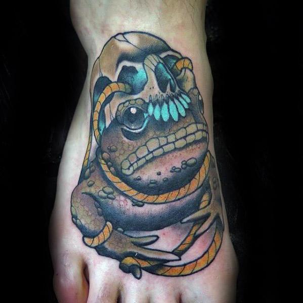 tetovaze (239)